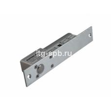 DS-K1F810-F-Настольный считыватель отпечатков пальцев Hikvision