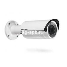 DS-2CD2642FWD-IZS-уличная IP-камера с разрешением 4 Мп Hikvision