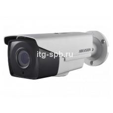 DS-2CE16F7T-AIT3Z(2.8-12 mm)-уличная HD-TVI камера Hikvision