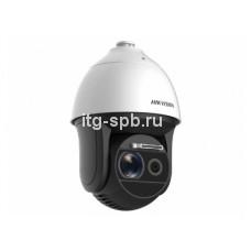 DS-2DF8236I5W-AELW-поворотная IP-камера Hikvision