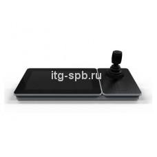 DS-1600KI-клавиатура управления Hikvision