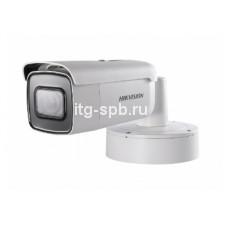 DS-2CD2625FHWD-IZS(2.8-12mm)-уличная IP-видеокамера Hikvision