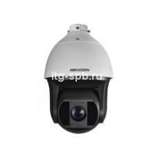 DS-2DF8336IV-AEL-скоростная поворотная IP-камера Hikvision