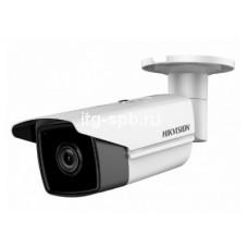 DS-2CD2T55FWD-I8(6mm)-уличная IP-видеокамера Hikvision