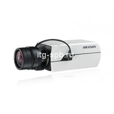 DS-2CD4025FWD-A-интеллектуальная IP-камера Hikvision