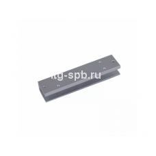 DS-K1200EF- Считыватель отпечатков пальцев и EM карт Hikvision
