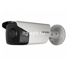 DS-2CD4A24FWD-IZHS(4.7-94 mm)-уличная IP-видеокамера Hikvision
