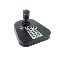 DS-1005KI-клавиатура управления Hikvision