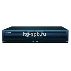 DS-9200NI-H8-профессиональный IP-видеорегистратор Hikvision