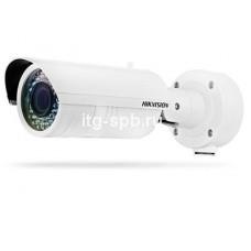 DS-2CD4224F-IZS-Smart IP камера с аналитикой на борту Hikvision