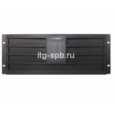 DS-C10S-S11/E Hikvision