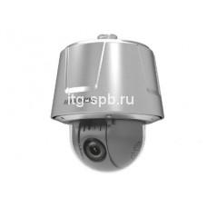 DS-2DT6223-AELY-поворотная IP-видеокамера Hikvision