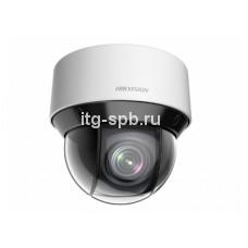 DS-2DE4A220IW-DE-поворотная камера Hikvision