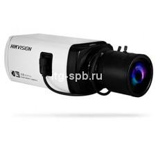 DS-2CD876BF-E-мегапиксельная IP-видеокамера Hikvision