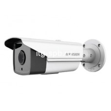 DS-2CD2T42WD-I3(6mm)-уличная IP-камера разрешения 4 Мп Hikvision