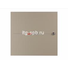 DS-K2604-Контроллер доступа на 4 двери Hikvision
