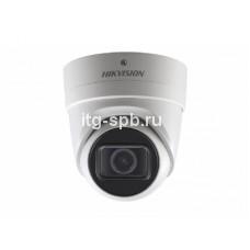 DS-2CD2H25FHWD-IZS(2.8-12mm)-купольная IP-видеокамера Hikvision