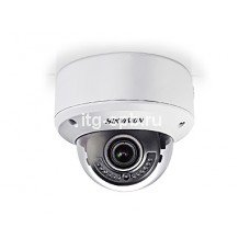 DS-2CD4312FWD-IHS-уличная купольная IP-камера Hikvision
