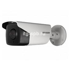 DS-2CD4B36FWD-IZS(2,8-12мм)-уличная IP-видеокамера Hikvision