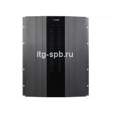 DS-C10S-S41/E Hikvision