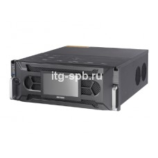 DS-96256NI-F24/H-IP-видеорегистратор на 256 каналов Hikvision