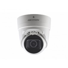 DS-2CD2H35FWD-IZS(2.8-12mm)-купольная IP-видеокамера Hikvision