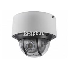 DS-2CD4D36FWD-IZS(2.8-12mm)-уличная купольная IP-видеокамера Hik