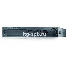 DS-7304HWI-SH-4хканальный видеорегистратор Hikvision