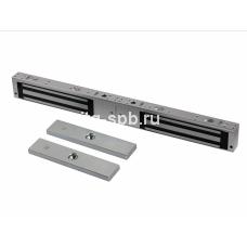 DS-K4H250D-Электромагнитный замок для двойныхдверей Hikvision