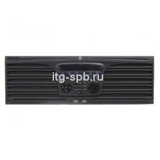 DS-9632NI-I16-IP-видеорегистратор на 32 канала Hikvision