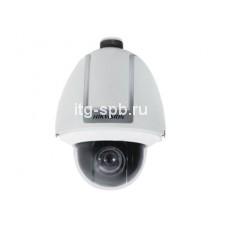 DS-2AF1-604х-скоростная поворотная видеокамера с зумом 23х Hikvi