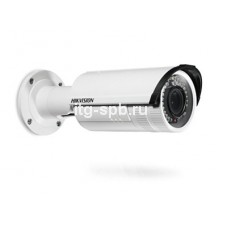 DS-2CD2622F-IS-уличная IP-камера Hikvision
