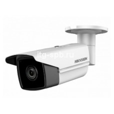 DS-2CD2T55FWD-I8(12mm)-уличная IP-видеокамера Hikvision