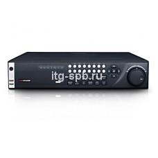 DS-9016HFI-SТ-гибридный видеорегистратор Hikvision