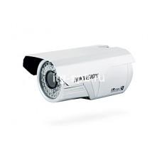 DS-2CC102P-IRT(PAL) Hikvision