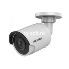 DS-2CD2055FWD-I(2.8mm)-уличная IP-видеокамера Hikvision