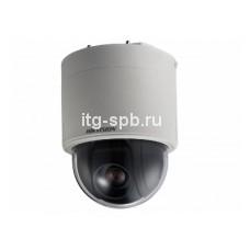 DS-2DE5220W-AE3-поворотная камера Hikvision