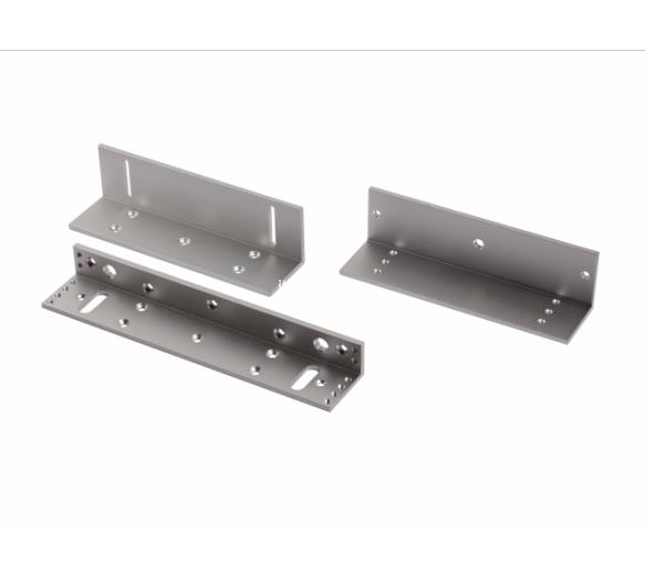 DS-K4H250-LZ-Комплект монтажныхуголков Hikvision