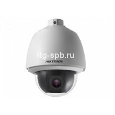 DS-2DE5220W-AE-поворотная камера Hikvision