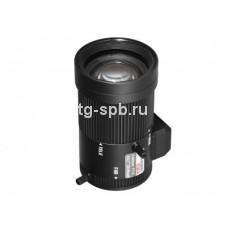 TV0550D-МпIR-мегапиксельные объективы