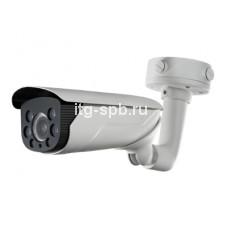 DS-2CD4626FWD-IZHS(2.8-12mm)-уличная IP-видеокамера Hikvision
