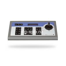 DS-1002KI-клавиатура управления Hikvision