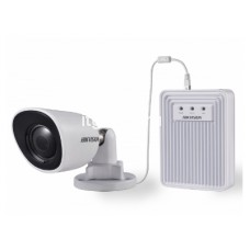 DS-2CD6426F-50(4mm)(8m)-миниатюрная IP-видеокамера Hikvision