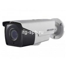 DS-2CE16F7T-IT3Z(2.8-12 mm)-уличная HD-TVI камера Hikvision
