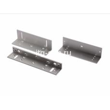 DS-K1F800-F-Настольный считыватель отпечатков пальцев Hikvision
