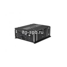 DS-M7508HNI-мобильный IP-видеорегистратор Hikvision