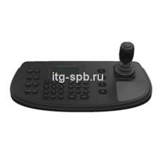 DS-1006KI-клавиатура управления Hikvision