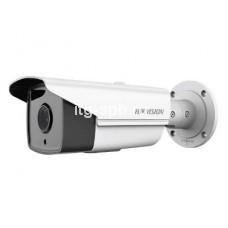 DS-2CD2T22WD-I5(4mm)-уличная IP-камера разрешения 2 Мп Hikvision