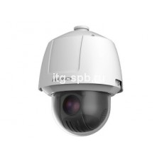 DS-2DF6336V-AEL-скоростная поворотная IP-камера Hikvision