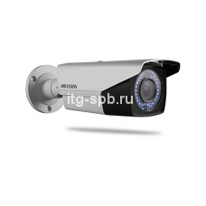 DS-2CE16D5T-AIR3ZH- уличная видеокамера стандарта HD TVI Hikvisi